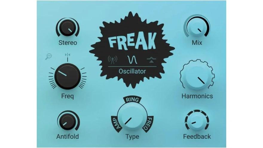 native-instruments-freak-osc