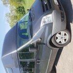 Rental Converted Van Razac Sur L Isle Westfalia Transit 2 2 L Tdci 140 Ch 2011 Yescapa
