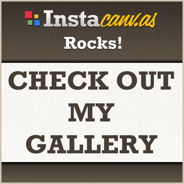 Instacanv.as Rocks! Check Out My Gallery!