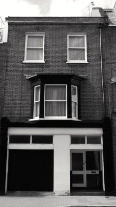 23 Broad St Portsmouth C19