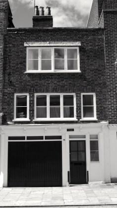41 Broad St Portsmouth C17-20