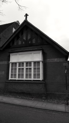 43 (Cranley) (North) Broad St Alresford C19