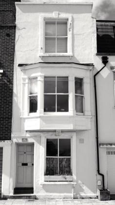 45 Broad St Portsmouth C19
