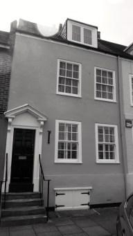 47 St Thomas St Portsmouth C18