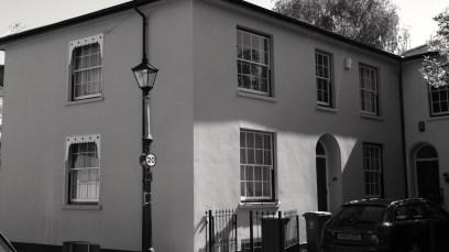 1 Gloucester Mews Southsea 1830