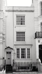 19 Landport Terrace Southsea C19