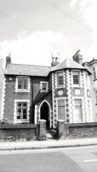 51 Stanley St Southsea c1850