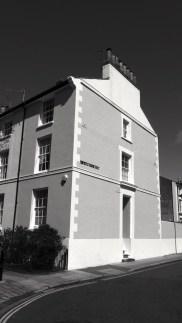 71 King St Southsea 1830