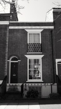 78 King St Southsea 1850