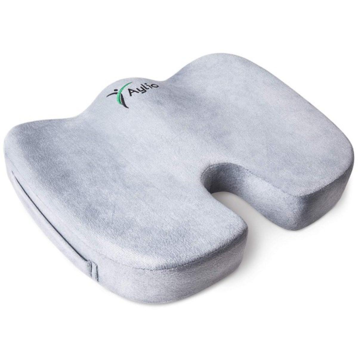 best butt pillows in 2021