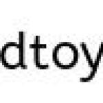 H36 Blue 1 Battery