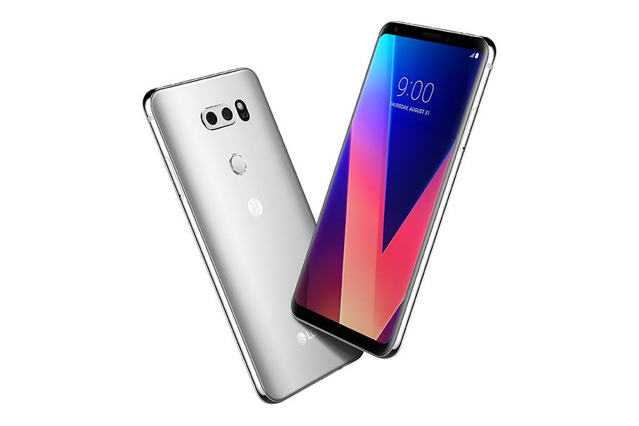 """Résultat de recherche d'images pour """"LG V30"""""""