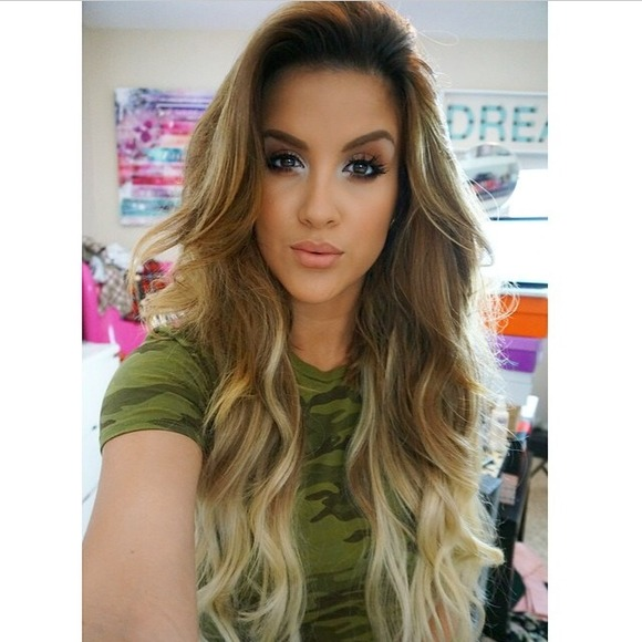 Other Bellami Hair Extensions Balayage By Guy Tang