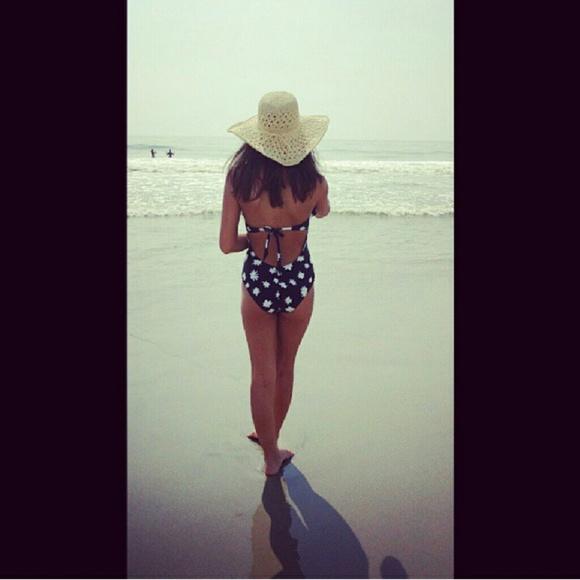 Pac Sun Bathing Suits