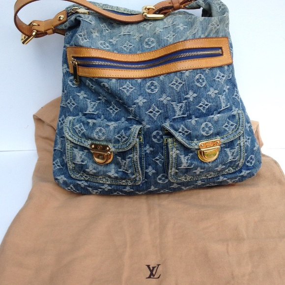 Louis Bottoms Outlet Red Vuitton