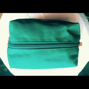 Hermes Bags Hermes Eau Dorange Verte Cosmetic Pouch Gift Poshmark