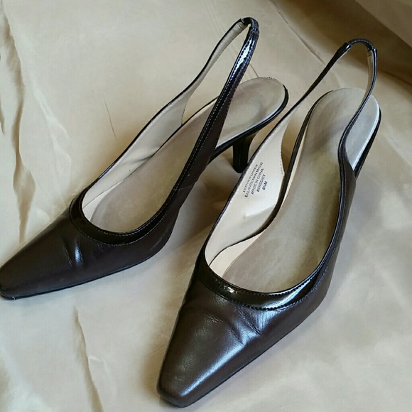 Karen Scott Shoes
