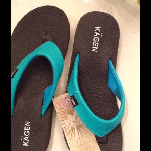 Keen Shoes Target