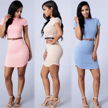 Fashion Nova Dresses   Dress   Poshmark Fashion Nova Dress