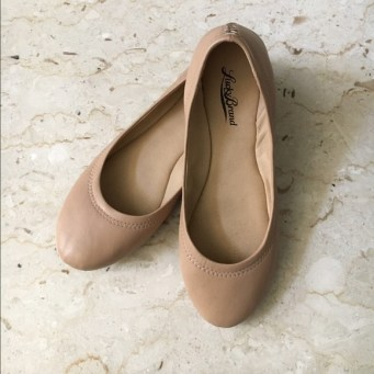 Image result for images of neutral color flats