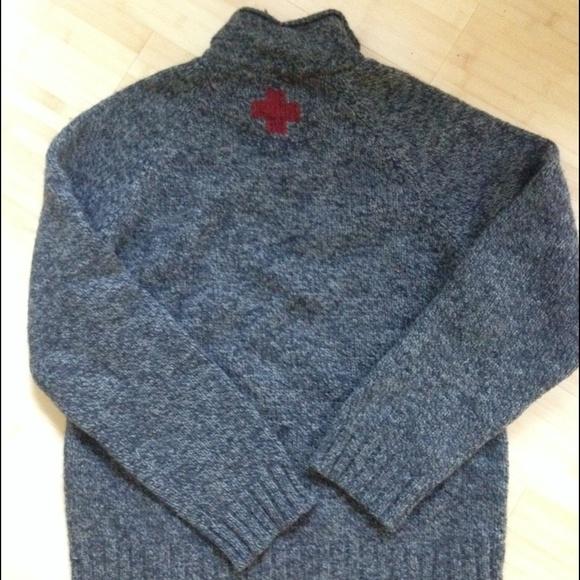 Sweaters Girls Hoodie Hollister