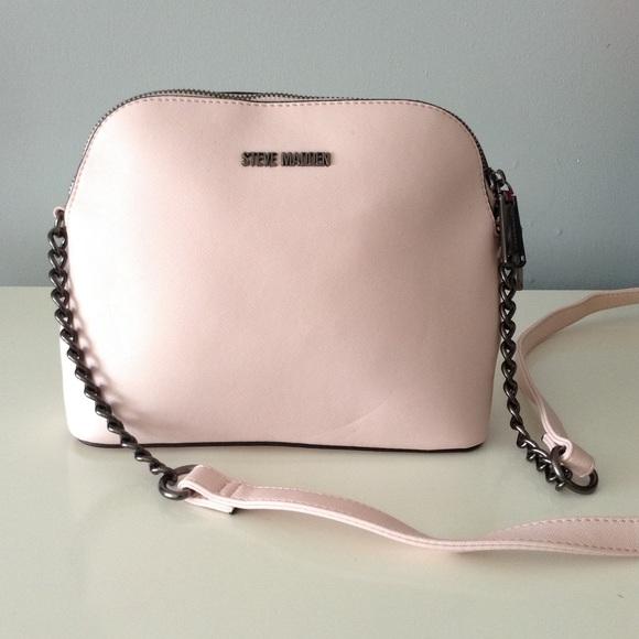 Kate Spade Light Pink Purse