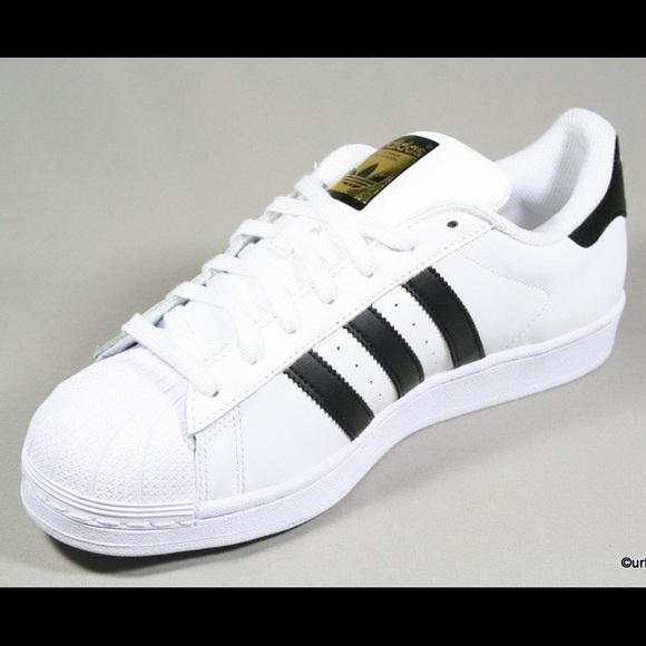 Adidas Marque 1