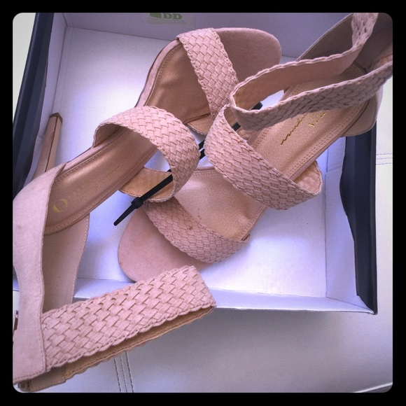 Kate Spade Shoes Dsw