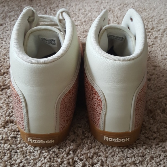 T Raww Running Shoes Sale