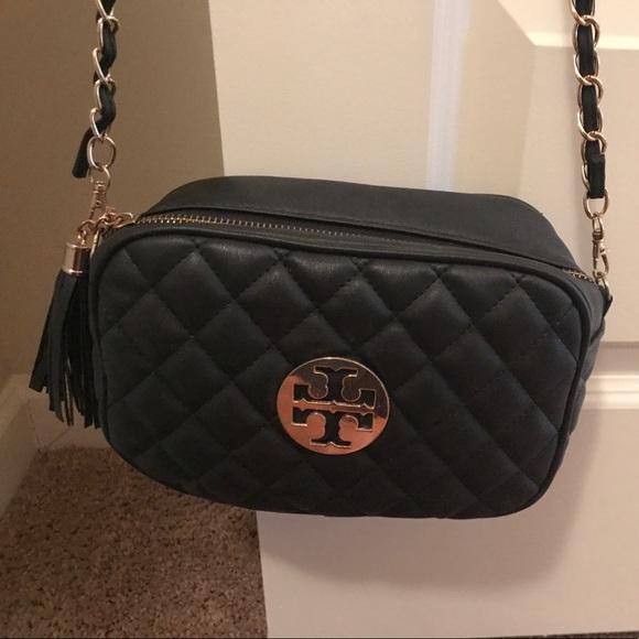 Handbags Coach Knock Purchase
