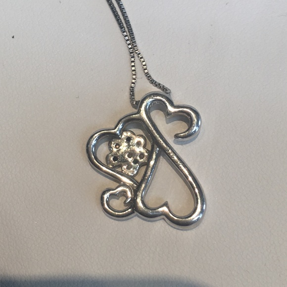 Kay Jewelers Open Heart Collection