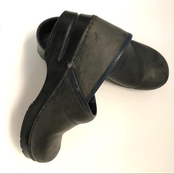 Dansko Shoes 41