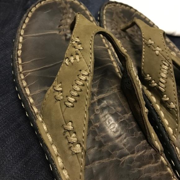 Keen Cush Sandals