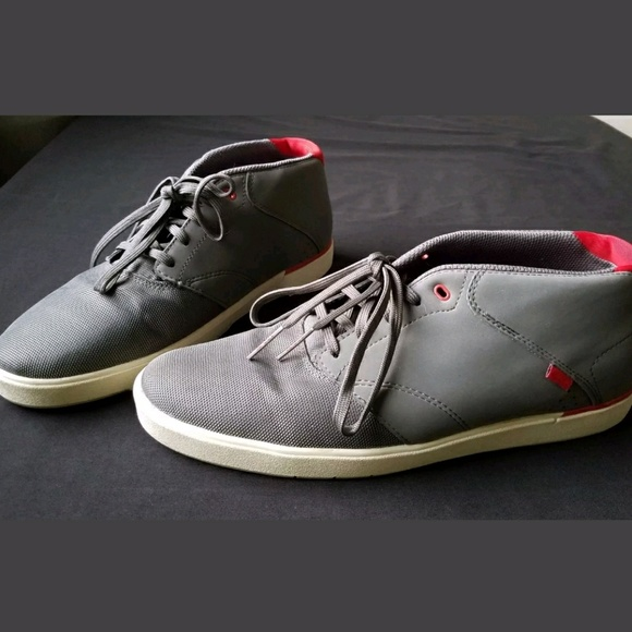 Lxvi Vans Shoes