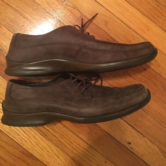 Dansko Dress Boots