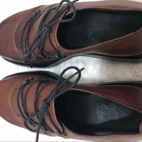 Danskos Shoes Men