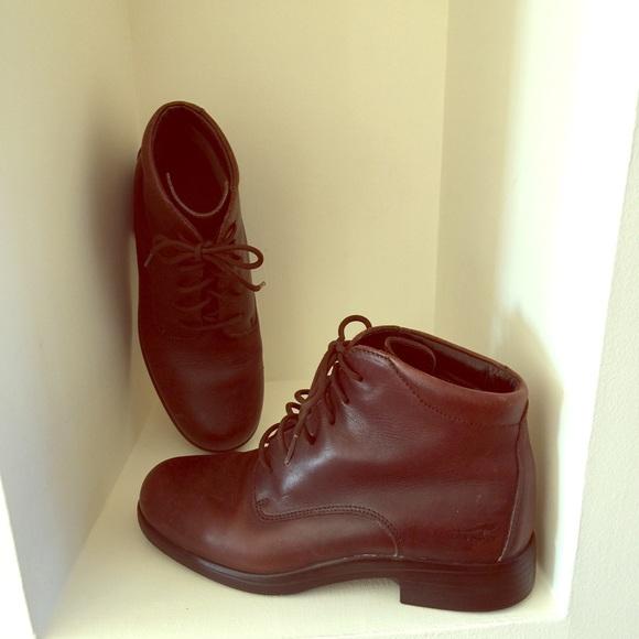 Dansko Shoes Where Buy