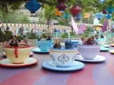 ...and Tea!