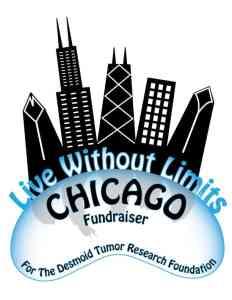 desmoid-tumor chicago 2013
