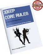 3Deep (2nd Edition)