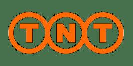 TNT DTS Communicate Data Transfer Services Courier International