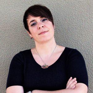 Sofia Terzi (MSc)