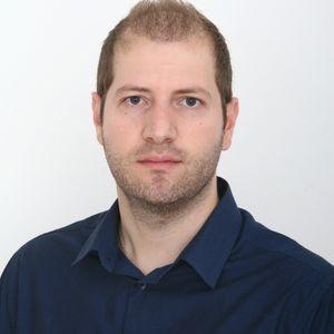 Klitos Christodoulou (PhD)