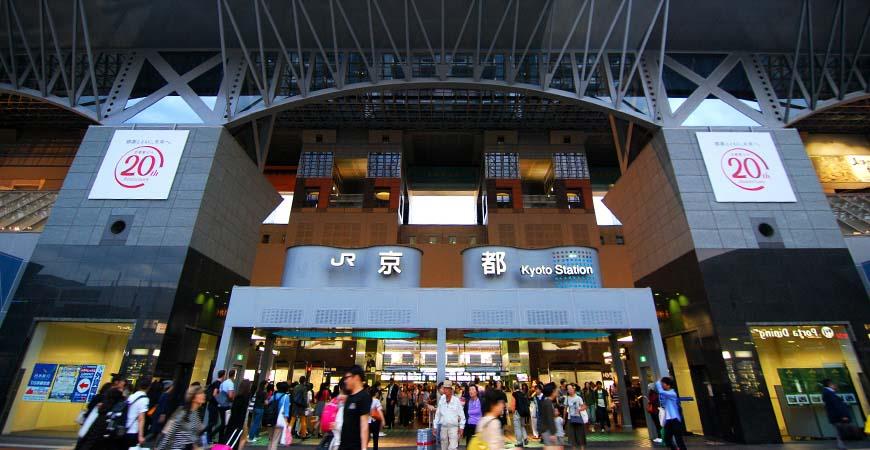 京都車站的圖片搜尋結果