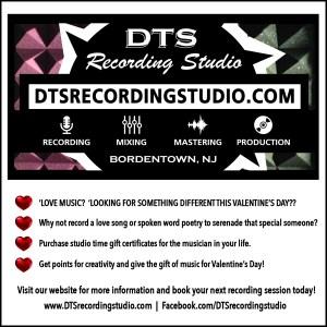 DTSprogramAD2-ValentinesDay