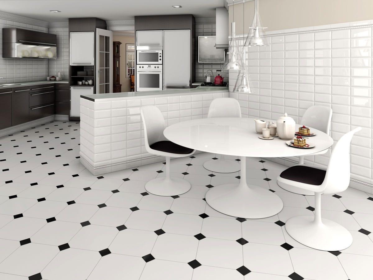Dublin Octagon Floor Tiles Floor Tiles In Portsmouth Dtw Ceramics Uk