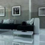 Milano Wall Floor Tiles Marble Effect Tiles Dtw Ceramics Uk Ltd