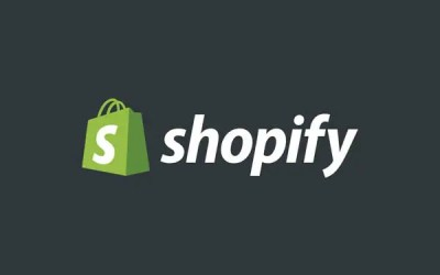 Why Etsy Shops Should Move To Shopify