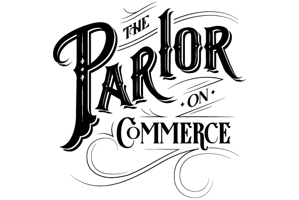 The Parlor On Commerce