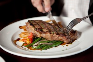 005 dallas culinary photography